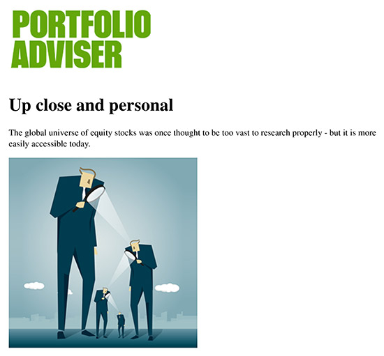 Up-Close-And-Personal---Portfolio-Adviser-22032016-1