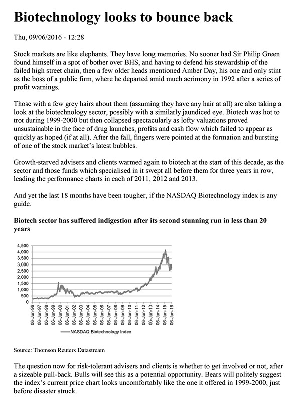 Biotechnology-looks-to-bounce-back-by-Russ-Mould-of-AJ-Bell-1