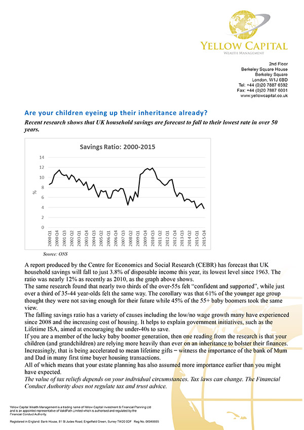 Yellow-Capital-Wealth-Management-IHT-News-Letter-June-16