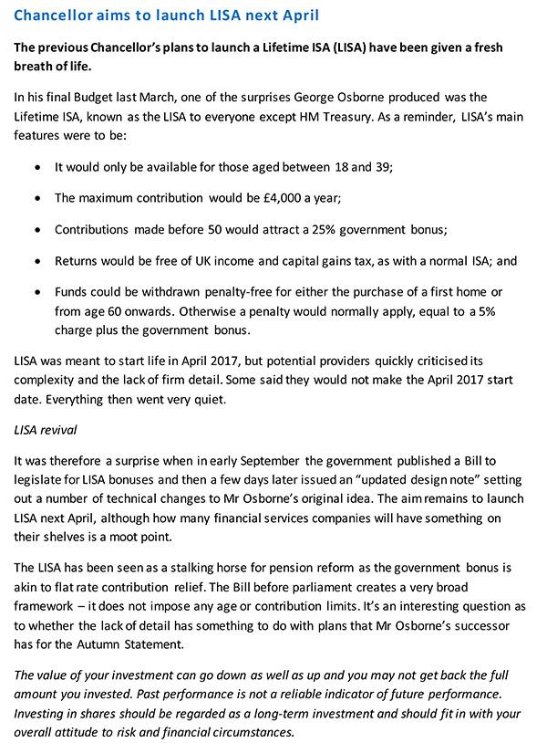 chancellor-aims-to-launch-lisa-next-april